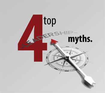 4-myths
