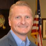 Ace Hardware CEO John Venhuizen Q & A