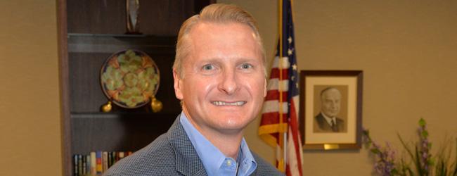 Ace Hardware CEO John Venhuizen Q & A – American Business