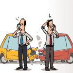 Are Your Employees Distracted Behind the Wheel?