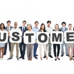 4 Fundamentals of Creating Successful Customer Relationships