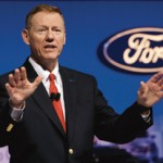 How an Outside, Third-Party Point of View Saved Ford