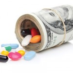 How Healthcare Reform Will Affect Small Businesses