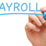 Payroll Providers for Small to Mid-Size Businesses