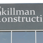 Skillman Construction – Business of the Year