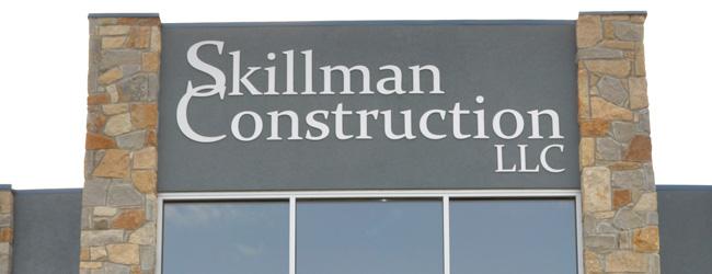 Skillman0