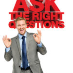 Six Things Business Owners Should Ask BEFORE Selling