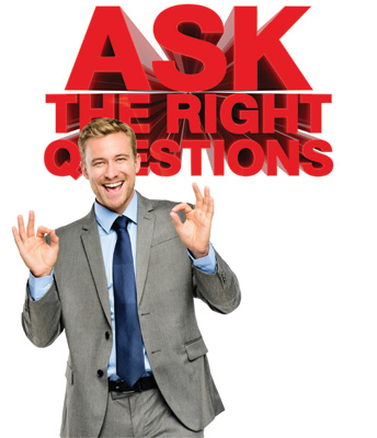 ask-the-right