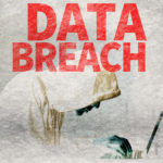 10 Habits THREATENING Your Company's Data Security