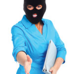 Protecting Your Small & Mid-Size Business from the BIG Problem of Employee Theft