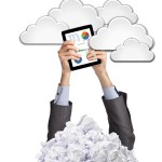Solving 3 Common SMB Pain Points with Cloud & Tablet Technology