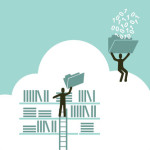 Leveraging Technology to Increase SMB Productivity