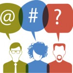 Making Crowdsourcing & Online Reviews Integral to Small Business Success