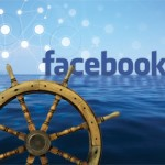 Navigating Facebook - Etiquette at Work