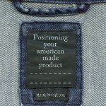 Positioning Your American Made Product