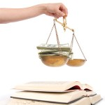 Are Employee Legal Woes Costing Your Business a Fortune?