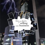 Do's and Don'ts of  Selling Your Business