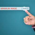 Minimum Wage. Let's Get the Debate Right