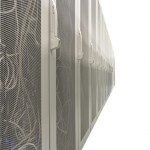 5 Ways to Realize Server Room Profitability
