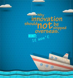 shippinginnovation