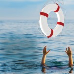 Swim, Don't Sink: Delegate Your Way to Success
