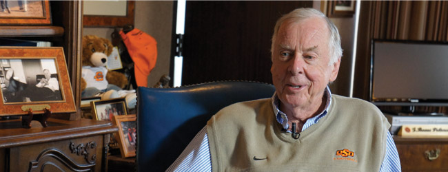 t.boone.pickens