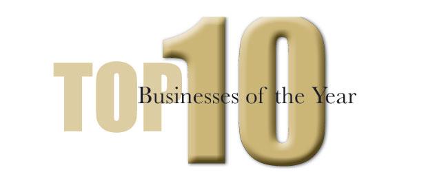 top-ten-businesses