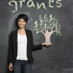 Government Grants: Fact vs Fiction