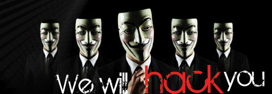 we-will-hack-you